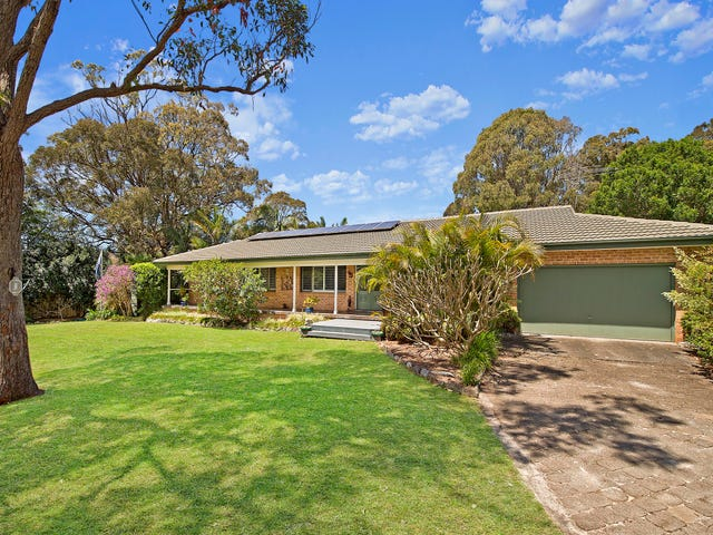 306 Oxley Highway, Port Macquarie, NSW 2444