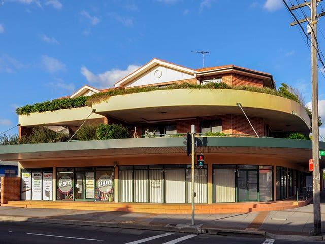 3/551 Bunnerong Road, Matraville, NSW 2036