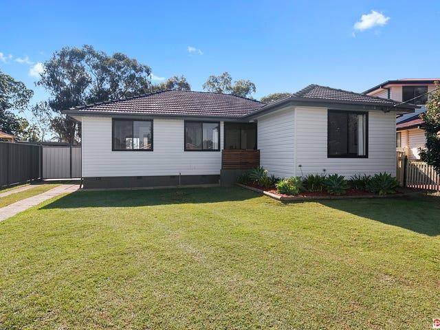 19 Brallos Avenue, Holsworthy, NSW 2173