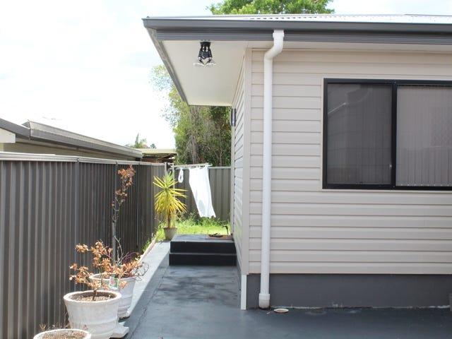 15a Nipigon street, Seven Hills, NSW 2147