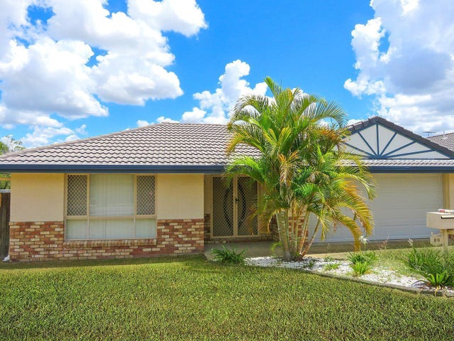89 Sunview Road, Springfield, Qld 4300