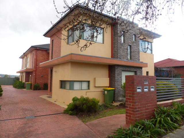 3/539 Schubach Street, Albury, NSW 2640
