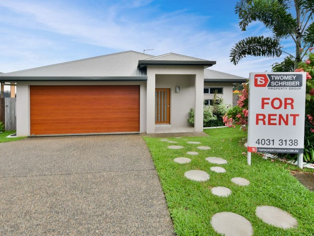 2 Bream Close, Kanimbla, Qld 4870
