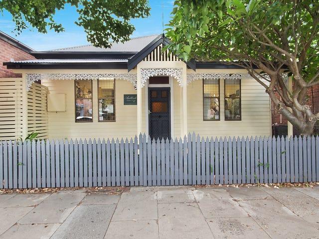 108 Maitland Road, Islington, NSW 2296