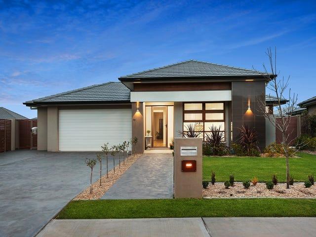 115 Forestgrove Drive, Harrington Park, NSW 2567
