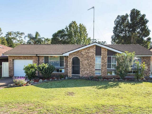 49 Pelsart Avenue, Penrith, NSW 2750