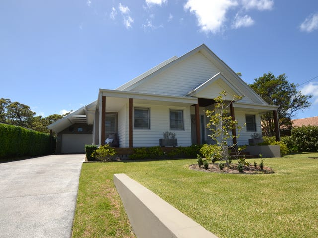 8 Bass Road, Shoalhaven Heads, NSW 2535