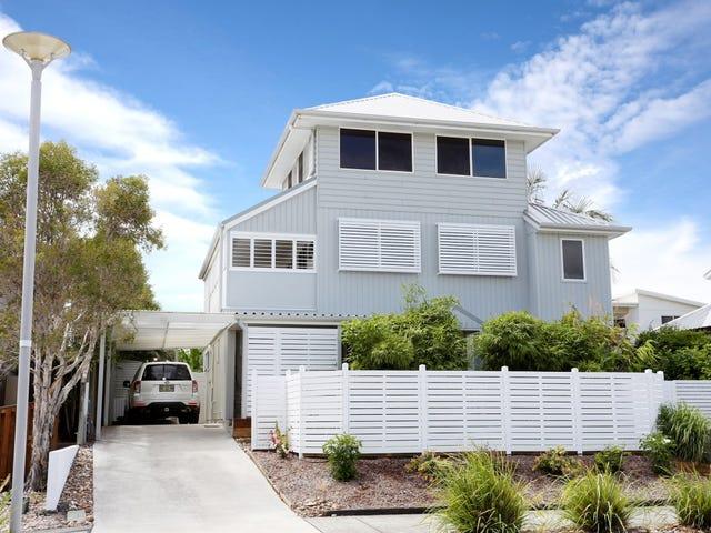 375 Casuarina Way, Casuarina, NSW 2487