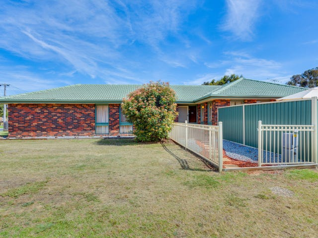 35 Canberra Avenue, Hoppers Crossing, Vic 3029