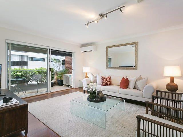 9/30 Parraween Street, Cremorne, NSW 2090