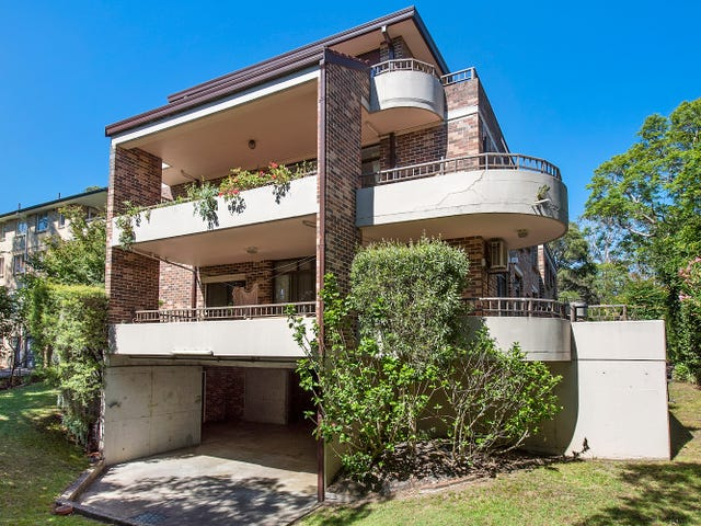 3/251 Pacific Highway, Lindfield, NSW 2070