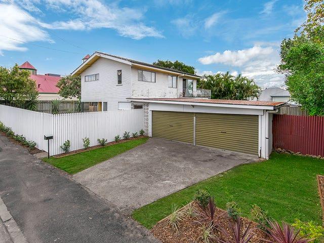 18 Toohey Street, Kangaroo Point, Qld 4169