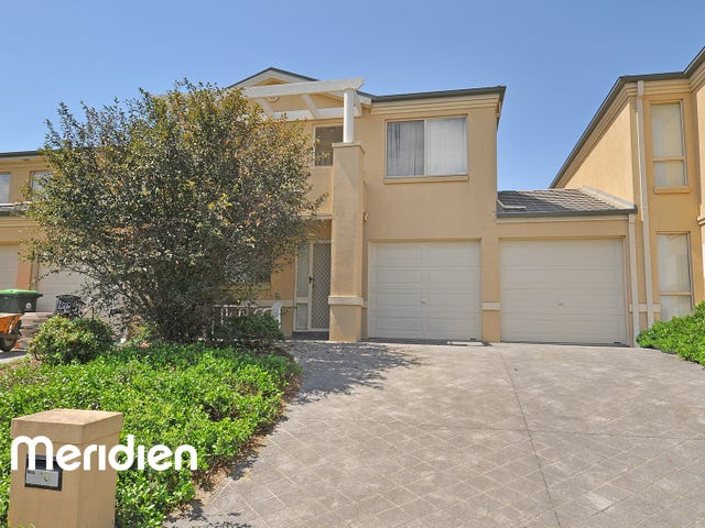 10 McGuirk Way, Rouse Hill, NSW 2155