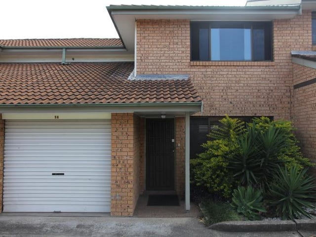 16/220 Newbridge Road, Moorebank, NSW 2170