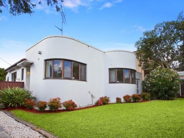 21 Belmore Street, Ryde, NSW 2112
