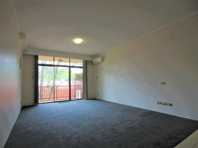 76/75 Jersey Street, Hornsby, NSW 2077