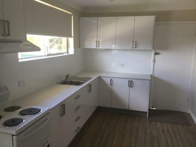 Unit 1/162 A Carthage Street, Tamworth, NSW 2340