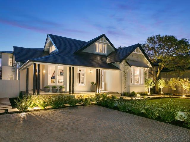 96 Prince Albert Street, Mosman, NSW 2088