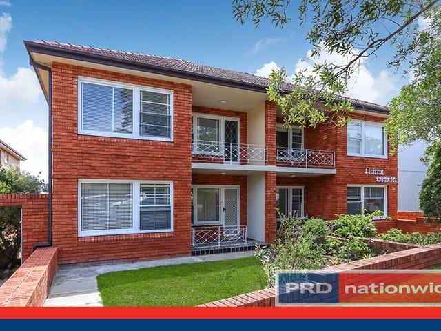 8/29 Letitia Street, Oatley, NSW 2223