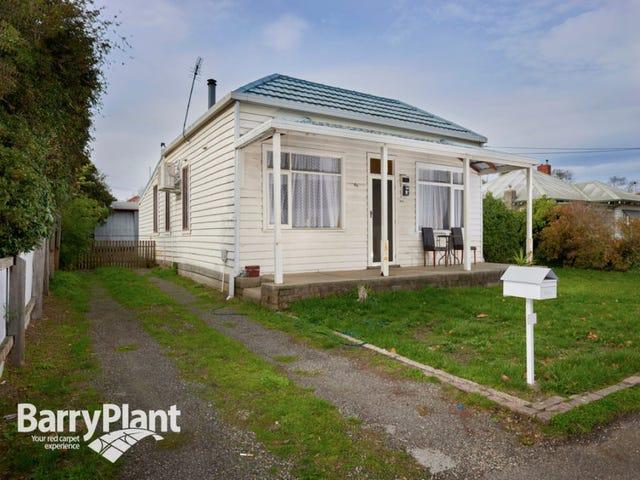 906 Doveton Street, Ballarat North, Vic 3350