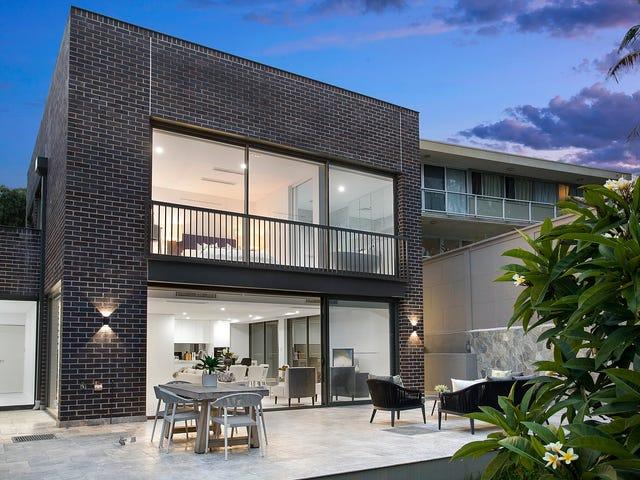 1/35 Benelong Crescent, Bellevue Hill, NSW 2023