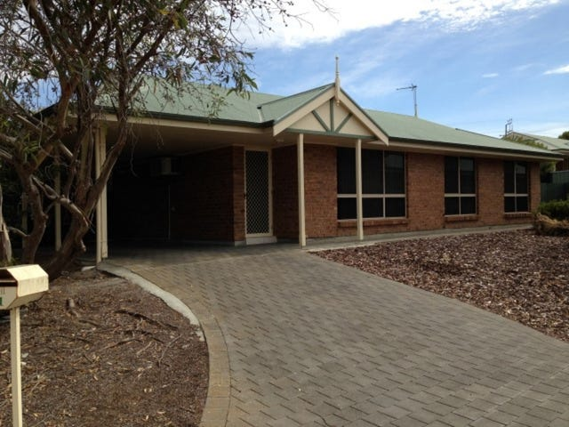 91 Baltimore Street, Port Lincoln, SA 5606