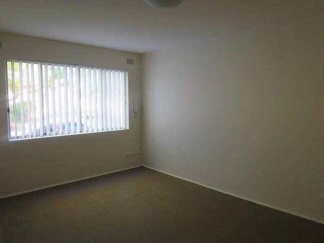 1/141 Pitt Street, Merrylands, NSW 2160