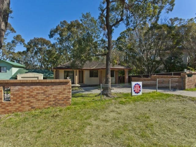 13 Roundhill Crescent, Karuah, NSW 2324