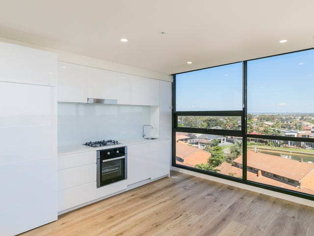 501/107 McLeod Road, Patterson Lakes, Vic 3197