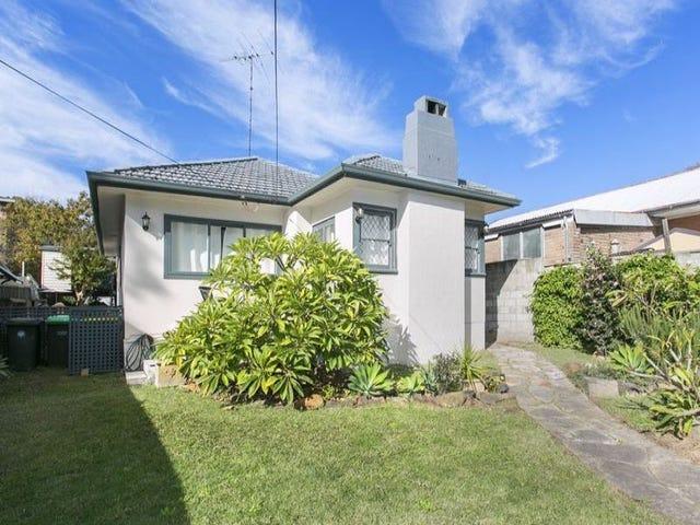 118 Linden Street, Sutherland, NSW 2232
