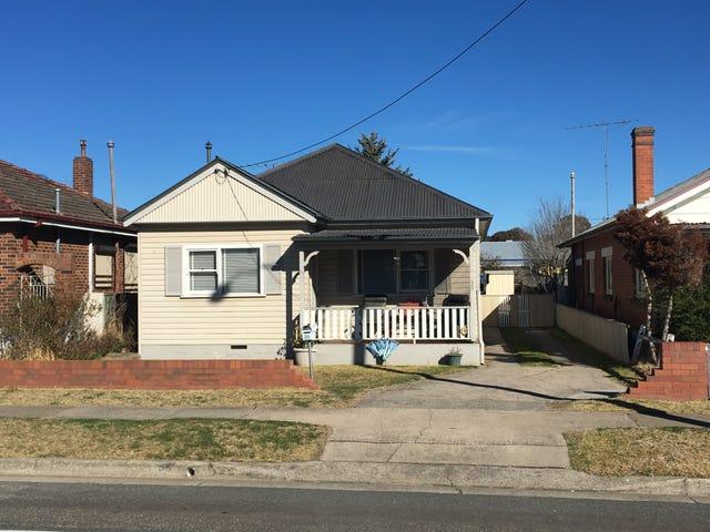 55 Lagoon Street, Goulburn, NSW 2580