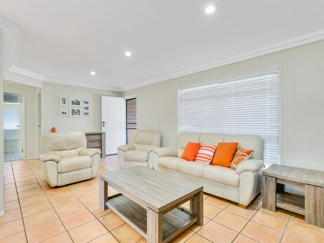 67 Explorers Way, Worongary, Qld 4213