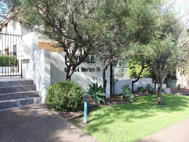 6/60 Merton Street, Sutherland, NSW 2232