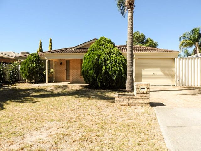 26 Candish Grove, Seville Grove, WA 6112