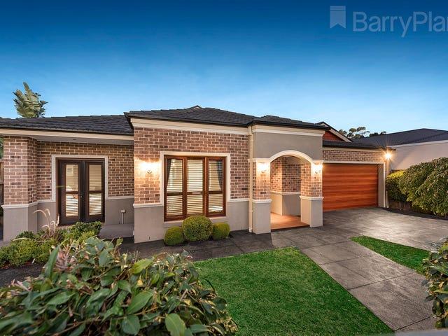 38  Brandon Crescent, Bundoora, Vic 3083