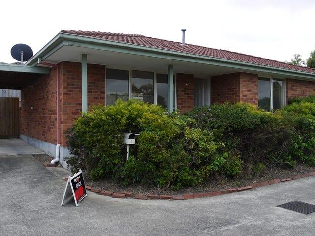6 Cameron Close, Bayswater, Vic 3153