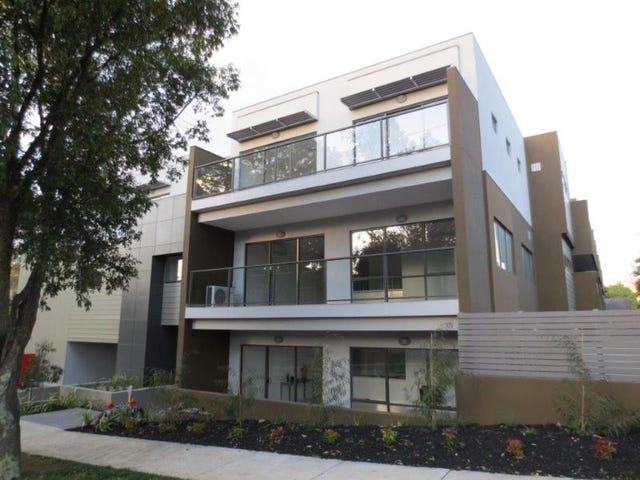 10/2-4 Acacia Court, Ringwood, Vic 3134