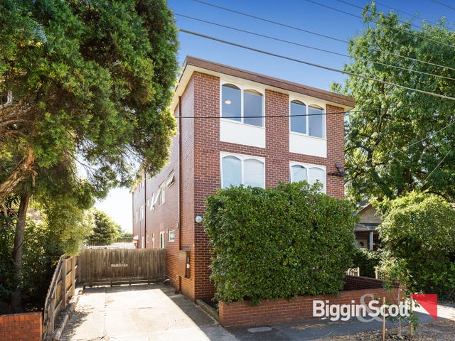 3/24 Davison Street, Richmond, Vic 3121