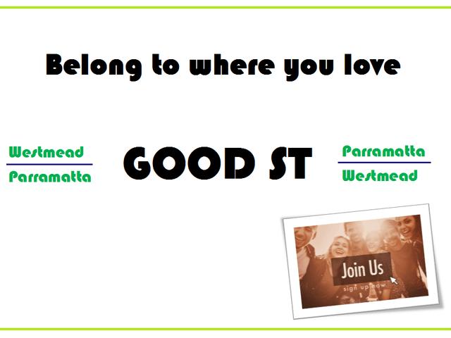 8 Good Street, Westmead, NSW 2145