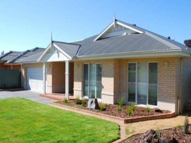 23 Champions Drive, Albury, NSW 2640