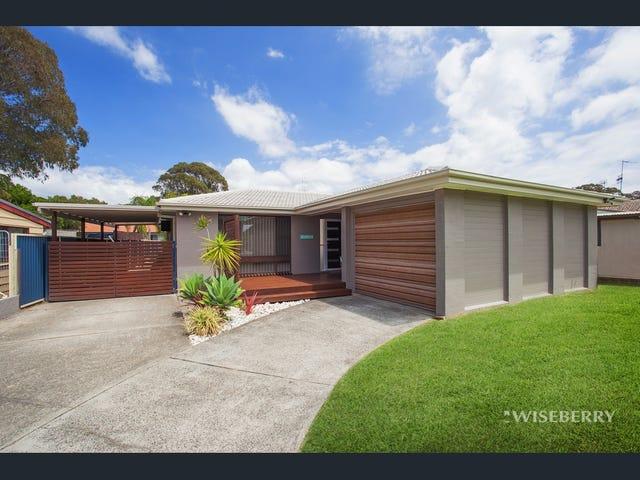 4 Wall Road, Gorokan, NSW 2263
