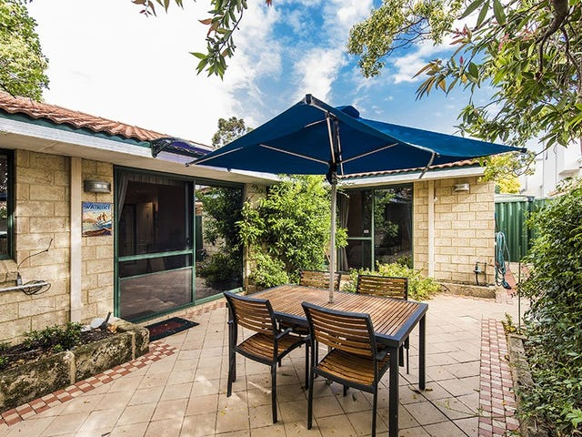 4/499 Karrinyup Road, Innaloo, WA 6018