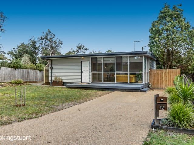 12 Leisure Way North, Rosebud, Vic 3939