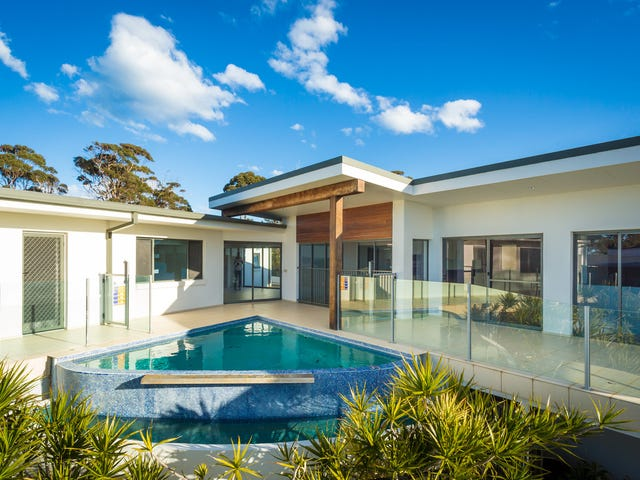 11 The Dress Circle, Tura Beach, NSW 2548