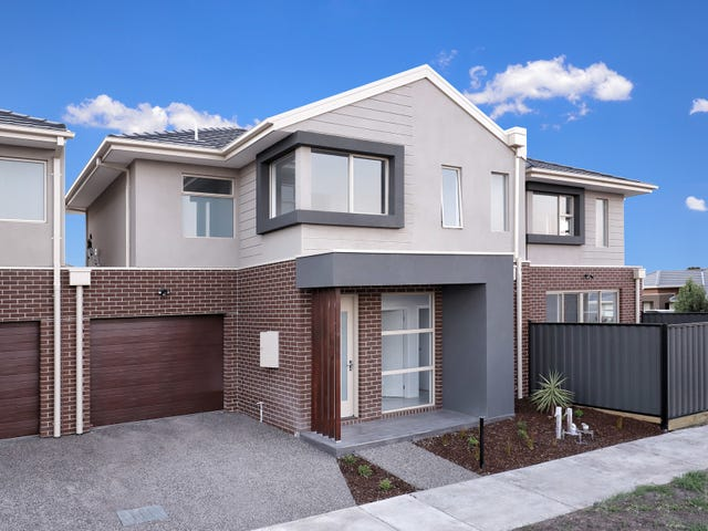 2 Esteem Road, Craigieburn, Vic 3064