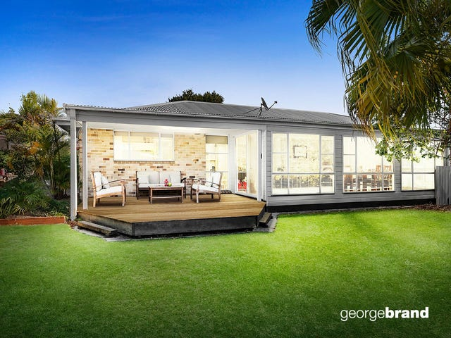 15 Woodley Close, Kariong, NSW 2250