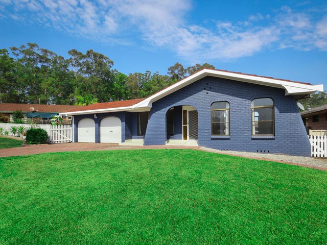 4 Stringy Bark Avenue, Wauchope, NSW 2446