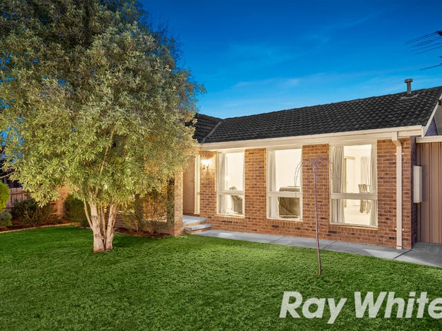 35 Dunvegan Crescent, Macleod, Vic 3085