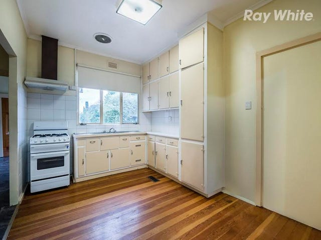 39 McEwan Road, Heidelberg Heights, Vic 3081