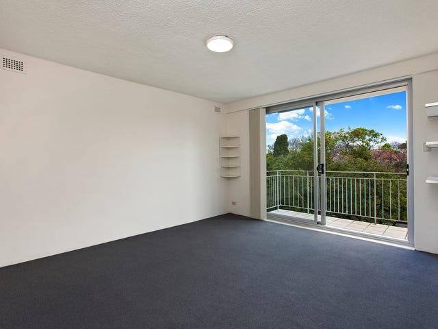 4/31 Shirley Road, Wollstonecraft, NSW 2065